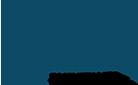 DMConsultants Logo