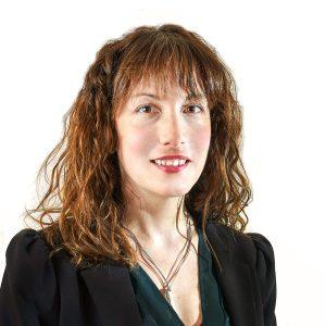 Esther Sánchez, asesora laboral y recursos humanos en Barcelona, DM Consultants