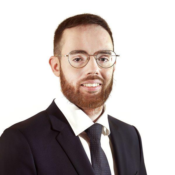 Fran Montes, asesor fiscal y contable en Barcelona, DM Consultants